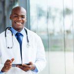 Syndroom van Fitz-Hugh-Curtis: symptomen, oorzaken en behandeling