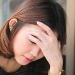 Tintelingen aan het hoofd: symptomen en oorzaken