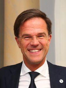 Mark Rutte (VVD)
