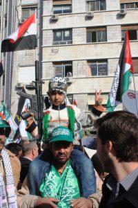 Pro_Hamas_Rally_in_Damascus.